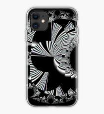Mandelbrot 20190507-015 iPhone Case