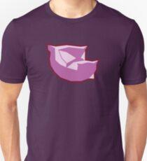 Murray Gauge 1 T-Shirt