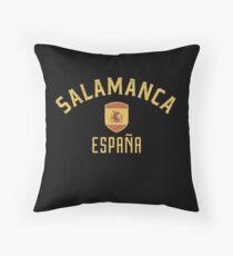 Salamanca Espana Spanien Dekokissen