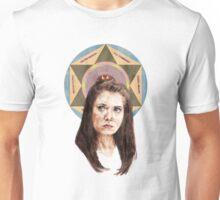 Annie Unisex T-Shirt