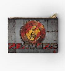 REAVERS! Studio Pouch