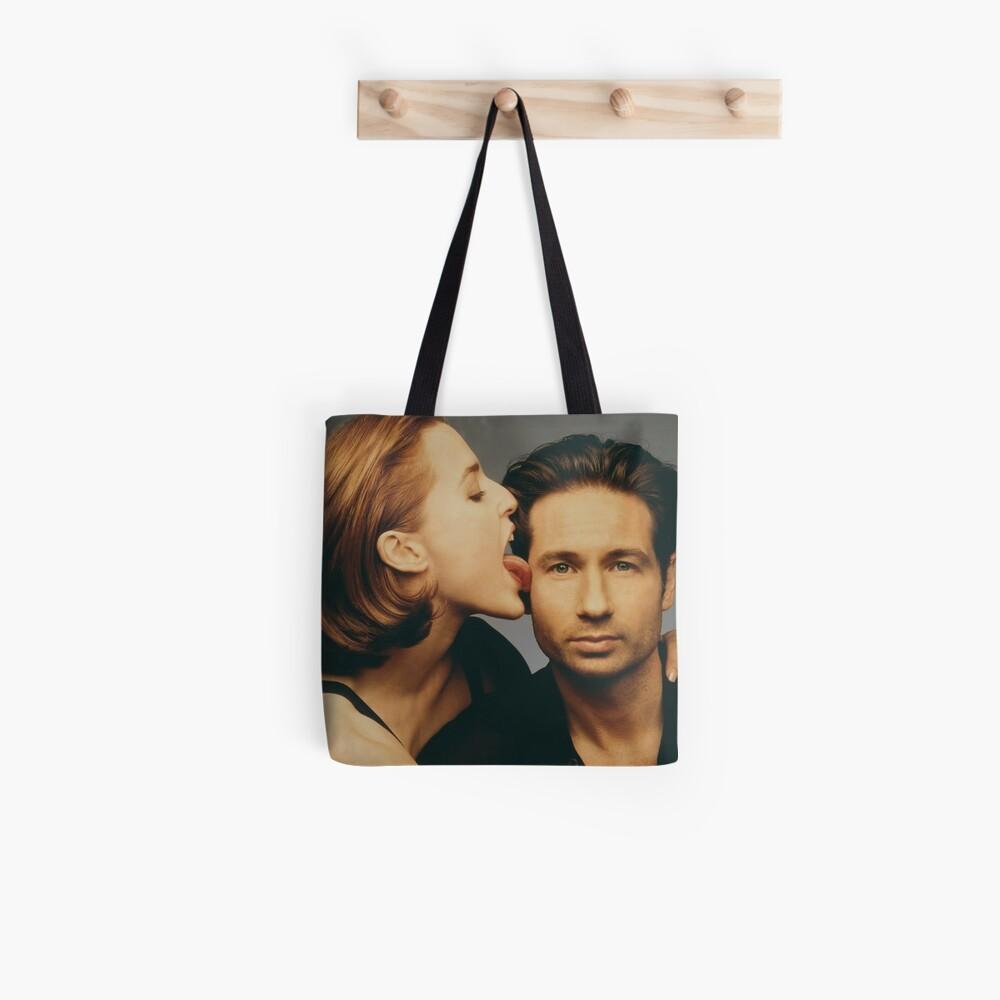 Gilovney photoshoot Tote Bag