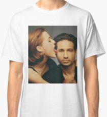 Gilovney photoshoot Classic T-Shirt