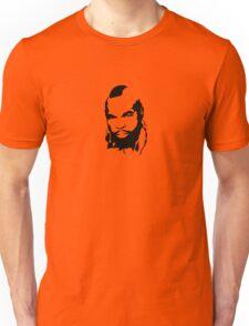 B.A. T-Shirt