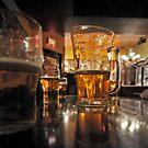 Pub in Canada by laurentlesax