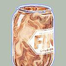 «Cerveza fría» de LauraOConnor