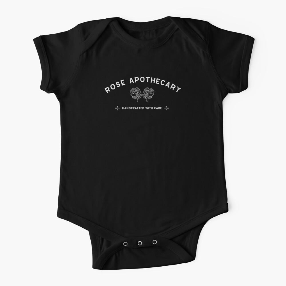 Rosen-Apotheker Baby Body