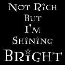Bilal Hassani - Roi  ESC 2019 - Not Rich But Im Shining Bright - Roi  ESC 2019 by talgursmusthave