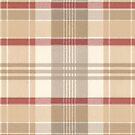 Flannel Comfort #40 by writermore