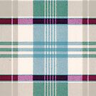 Flannel Comfort #42 by writermore