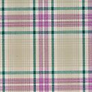Flannel Comfort #47 by writermore