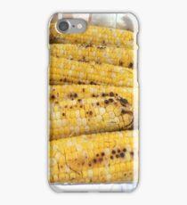 Corn on the Cob iPhone Case/Skin