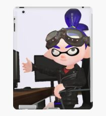Gmod Drawing iPad Cases & Skins | Redbubble