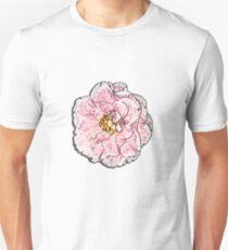 Camellia T Unisex T-Shirt