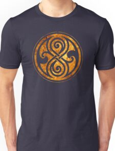 The Seal of Rasillion Unisex T-Shirt