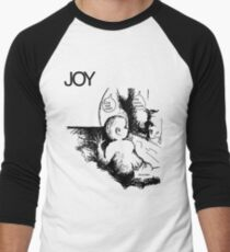 Joy - Minutemen T-Shirt