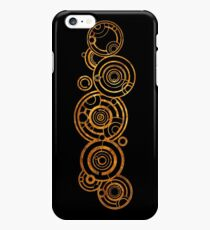 What's in a Name? iPhone 6s Plus Case