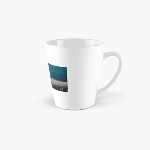 RO Tall Mug