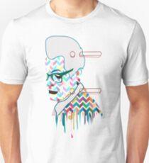 Otto e Mezzo Unisex T-Shirt