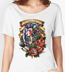 Tattoos for Life Women's Relaxed Fit T-Shirt