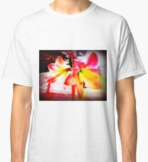 Lily Rays Classic T-Shirt