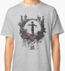 Eis-Tanz Classic T-Shirt