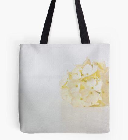 Hint of a tint Tote Bag