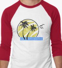 Ellie's shirt T-Shirt