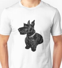 Scottie's for ever! Unisex T-Shirt