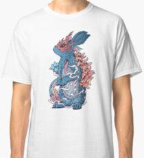 Lucky Rabbit Classic T-Shirt
