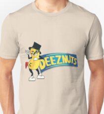 Mr. Deez Nuts V.1 T-Shirt