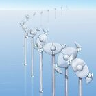The Alternative Wind Farm by fizzyjinks