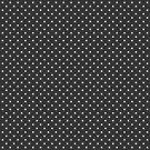«Carbón de leña punteado» de La Chic