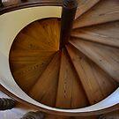 Follow Me... by Ainsley Kellar Creations