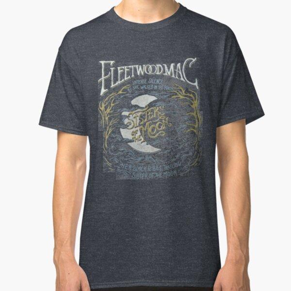 fm14(1) Classic T-Shirt