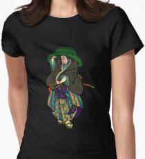 Samurai 7 T-Shirt