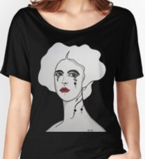 Dorothy t-shirt Women's Relaxed Fit T-Shirt