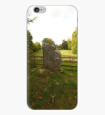 The Philosopher's Stone iPhone Case