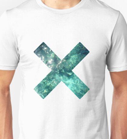 XX Unisex T-Shirt