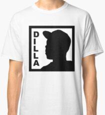Dilla Classic T-Shirt