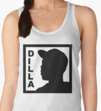 Dilla Women's Tank Top