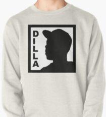 Dilla Pullover