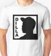 Dilla Unisex T-Shirt