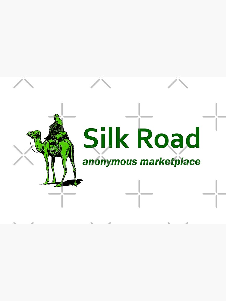 Silk Road Darknet Marketplace v1.0 by willpate