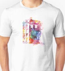 F.A.R.D.I.S Unisex T-Shirt
