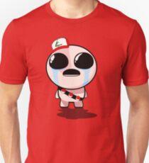 Gotta Catch'em All Unisex T-Shirt