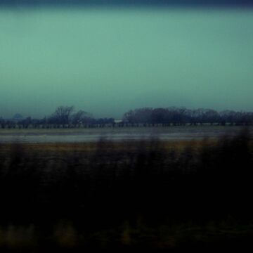 Haze by muffy79