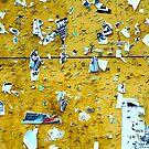Staples corner by hardhhhat