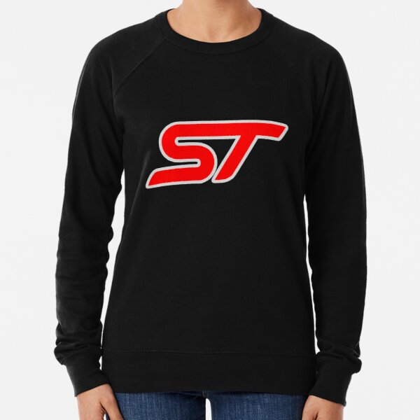 T-Shirt Kapuzenpulli Sweatshirt RS Racing Ford Escort Cosworth Cult RS ST US Car