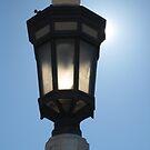 illumination by afthi